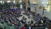 Wir klagen gegen die deutsche Klimapolitik