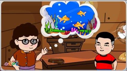 สื่อการเรียนการสอน การดูแลเกี่ยวกับสัตว์ ป.1 วิทยาศาสตร์