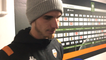 Pierre-Yves Hamel : «Ça reste un match de foot»