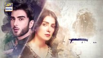 Thora Sa Haq Episode 14 - Teaser