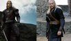 The Witcher - Polish Tv Series - Trailer