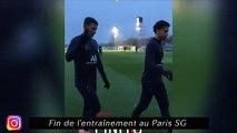 Zap de la semaine avec le PSG, Reims et Pogba