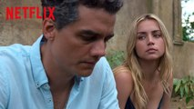 Sergio _ Bande-annonce officielle VF _ Netflix France