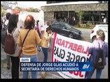 Telemundo 14/01/2020