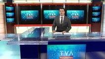 TVA Nouvelles CHAU 12H 15 Janvier 2020