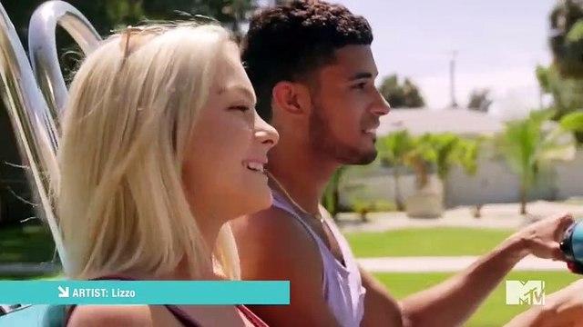 Siesta Key S03E02   New Man Who Dis 720p (Jan 15, 2019)