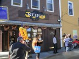 Neir's Tavern Gets 5-Year Lease Extension, Can Now Aim for 200th Anniversary