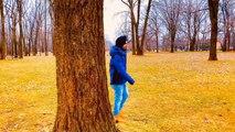 Old skool song video | sidhu moosewala