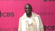 Akon va créer une ville écologique et fondée sur la Cryptomonnaie au Sénégal