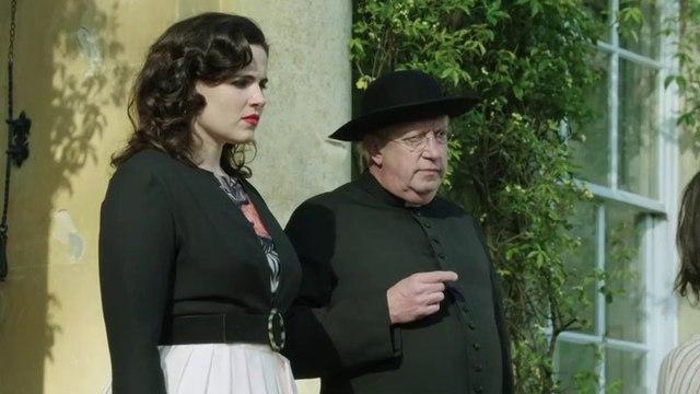 Father.Brown S08E08