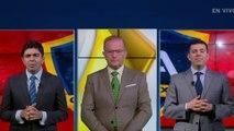 MLS: La llegada de 'Chicharito' al Galaxy