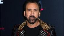 Nicolas Cage's Best And Worst Movies