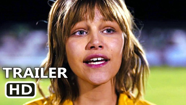 STARGIRL Official Trailer
