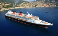 Disney Cruise Tips You Should Know Before You Go