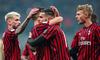 3-0 alla SPAL: il Milan vola ai Quarti