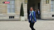 En pleine polémique, Ségolène Royal se défend sur Facebook