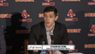 Chaim Bloom On The Next Red Sox Manager, Search For Candidates