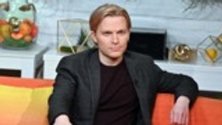 Ronan Farrow, HBO Team Up for Documentary Investigating Threats Against Journalists   THR News