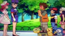 Pokemon Season 11 Episode 12 Riding The Winds Of Change