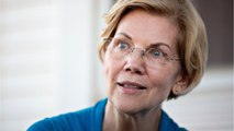 Elizabeth Warren: Electability Message To Win Iowa