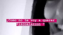 Sara Sálamo, paparazzi por un día: así cazó a Isco cantando a su hijo