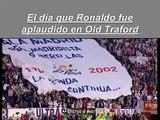 2. Ronaldo