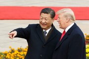 US and China Reveal Details of 'Phase One' Trade Deal
