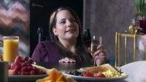 Hollyoaks 15th January 2020 HD | Hollyoaks 15/01/20  #Hollyoaks
