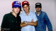 'Beastie Boys Story' Headed to Apple TV+ | THR News
