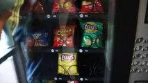 SML Parody The Vending Machine 2!