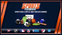 Titans Chiefs Pick Tony T Damian Sosh 1/19/2020