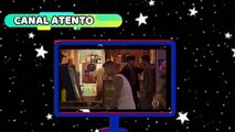 Amor de Mãe 15 01 2020 Capítulo 45 HDTV Completo