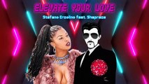 SHAPRECE - ELEVATE YOUR LOVE (2020) Official Music Video