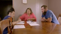 Supernanny: The Richardson Family Follow-Up