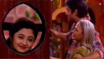 Bigg Boss 13: Siddharth Shukla की मां ने Rashami Desai से कही बड़ी बात, चौंक जाएंगे आप | FilmiBeat