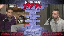 Teasing The 2020 Fantasy Baseball Season   Best of Fantasy BFFs