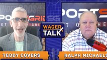 Wagering U: What Is A Push?