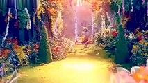New Radha Krishna song status, new Radhe Krishna song status, latest WhatsApp status, Krishna bhajan status, Radha Krishna serial status, Radhe Krishna WhatsApp status, new Krishna Vani status, Radha Krishna serial Star Bharat, new WhatsApp status videos