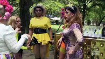 The Real Housewives of New Jersey S10E10 Mama Drama (January 15, 2020) | REality TVs | REality TVs