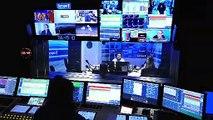 Le Brésil, la Russie et le Pérou font la Une de la presse internationale