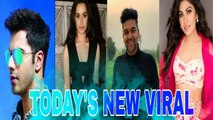 LAGDI LAHORE DI | Street Dancer 3D | Varun Dhawan, Shraddha kapur | Guru Randhawa, Tulsi Kumar