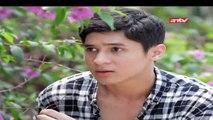 Fitri ANTV Eps 101 Part 1