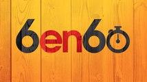 6en60: La previa de Europa
