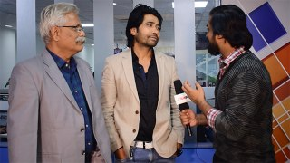 Taanashah (2020): डाकू ददुआ के जीवन पर आधारित है ये फिल्म | Dilip Arya | Indraneel Bhattacharya