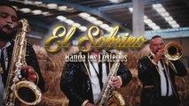 Banda Los Costeños - El Sobrino - Video Oficial HD