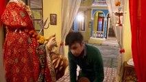 Agnifera _ Hindi Serial _ Full Episode - 6 _ 16th January 2020