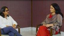 Kangana Ranaut On Deepika Padukone's JNU Appearance