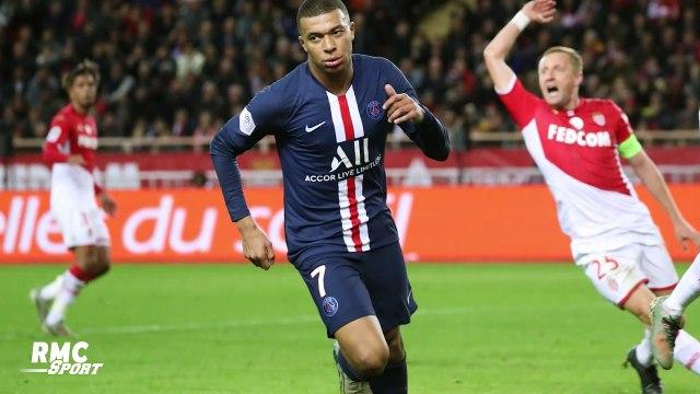 Monaco - PSG : Tuchel explique ce que son équipe a rectifié