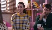Hollyoaks 15th January 2020