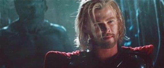 Chris Hemsworth fait don d'un million de dollars pour l'Australie
